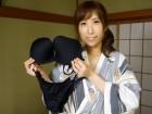 「彩奈リナ」さんが撮影で着用したブラ&パンティ と衣装のセット