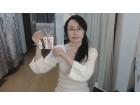 SMの女王様氷高-ひだか-Sの私物サイン入り化粧品5点セット