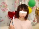 のんちゃん使用済みサイン入り歯ブラシ