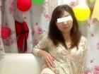 くろちゃん私物のサニタリーパンツ【ニオイ注意】