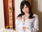 真白ここ S-Cute撮影で着用!高級ブラ&パンティ・私服風衣装セット!