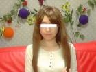 色白純情くぅ~ちゃん☆私物のカットソー