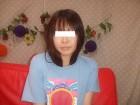 マシュマロ女子ナミちゃん☆私物のTシャツ