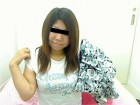 ★人妻えみちゃん☆バラ柄のショートパンツ&半袖Tシャツ★