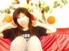 【ニオイ注意】くろちゃん私物の就寝時直ばき使用ボトムス&Tシャツ