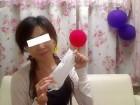 【ニオイ注意】くろちゃん私物のカーディガン&使用済みサイン入りマスク