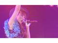 2010年10月13日(水)チームA 「目撃者」公演 高城亜樹 生誕祭