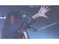2010年11月29日(月)チームA 「目撃者」公演 指原莉乃 生誕祭