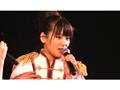 2011年4月22日(金)「目撃者」公演