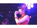 2011年4月30日(土)「目撃者」 昼公演