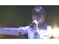 2011年5月2日(月)「目撃者」公演 篠田麻里子 生誕祭