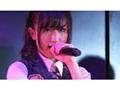 2011年5月30日(月)「目撃者」公演 片山陽加 生誕祭