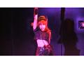 2011年6月8日(水)「目撃者」公演