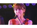 2011年7月8日(金)「目撃者」公演