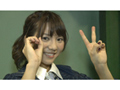 2011年10月26日(水)「目撃者」公演 高城亜樹 生誕祭