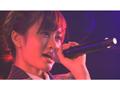 2011年11月4日(金)「目撃者」公演