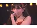 2012年1月6日(金)「目撃者」公演
