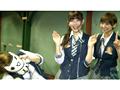 2012年4月27日(金)「目撃者」公演 小嶋陽菜 生誕祭
