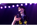 2012年12月14日(金)「篠田チームA」公演 松井咲子 生誕祭