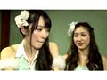 2013年2月4日(月)「篠田チームA」公演