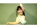 2013年4月9日(火) 「篠田チームA」公演 渡辺麻友 生誕祭