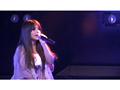 2010年10月5日(火)チームB 「シアターの女神」公演
