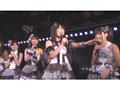 2010年10月15日(金) チームB 「シアターの女神」公演