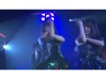 2010年10月29日(金)チームB 「シアターの女神」公演