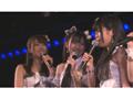 2010年11月16日(火) チームB 「シアターの女神」公演