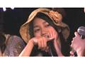 2011年9月30日(金)「シアターの女神」公演