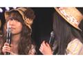 2011年12月16日(金)「シアターの女神」公演