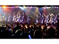 2012年11月3日(土)「梅田チームB」初日公演