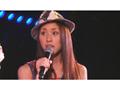 2011年4月30日(土)「目撃者」 おやつ公演