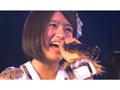 2012年1月14日(土) 19:00~ チーム4 「僕の太陽」公演 竹内美宥 生誕祭