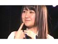 2012年2月26日(日) チーム4 「僕の太陽」 15:30公演