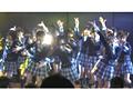 2012年4月30日(月)14:00~ 「僕の太陽」公演