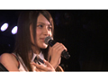 2012年9月30日(日)14:00~ 「僕の太陽」公演