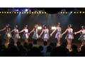 2012年10月10日(水) チーム4 「僕の太陽」公演