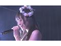 2010年12月16日(木) チームK 「RESET」公演 松井咲子 生誕祭
