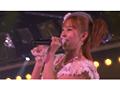 2011年2月21日(月)チームK 「RESET」公演