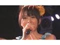 2011年9月5日(月)「RESET」公演