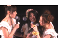 2011年11月14日(月)「RESET」公演