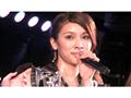 2013年5月8日(水)「大島チームK」公演