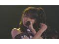 2010年10月12日(火)研究生「シアターの女神」公演