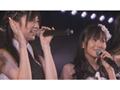 2010年10月16日(土)チーム研究生 昼公演