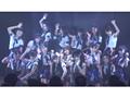 2010年12月15日(水)チーム研究生公演