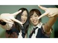 2011年5月17日(火)「RESET」公演