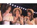 2011年8月26日(金)「シアターの女神」公演