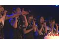 2011年10月31日(月) チームB 「シアターの女神」公演 10月度生誕祭公演