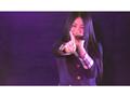 2012年3月18日(日)15:30~ 「僕の太陽」公演 田野優花 生誕祭